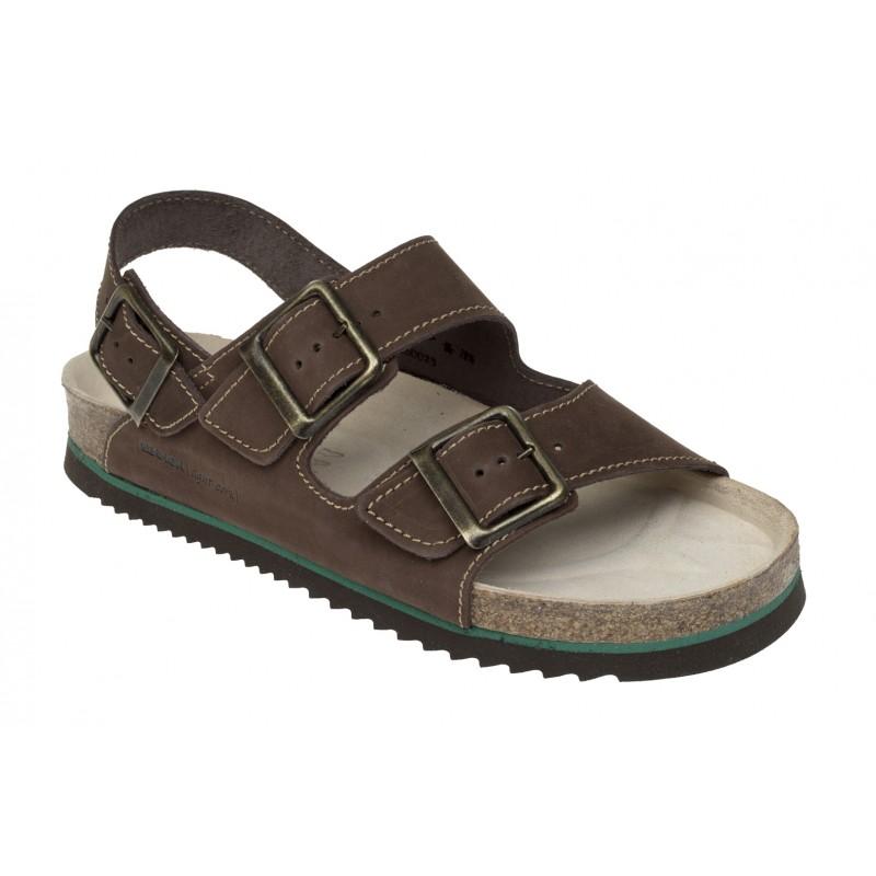bennon-brown-bear-sandal