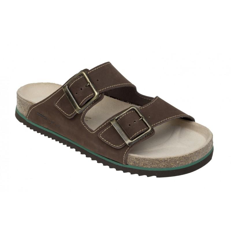 bennon-brown-bear-slipper