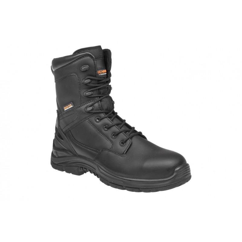 bennon-commodore-s3-non-metallic-boot