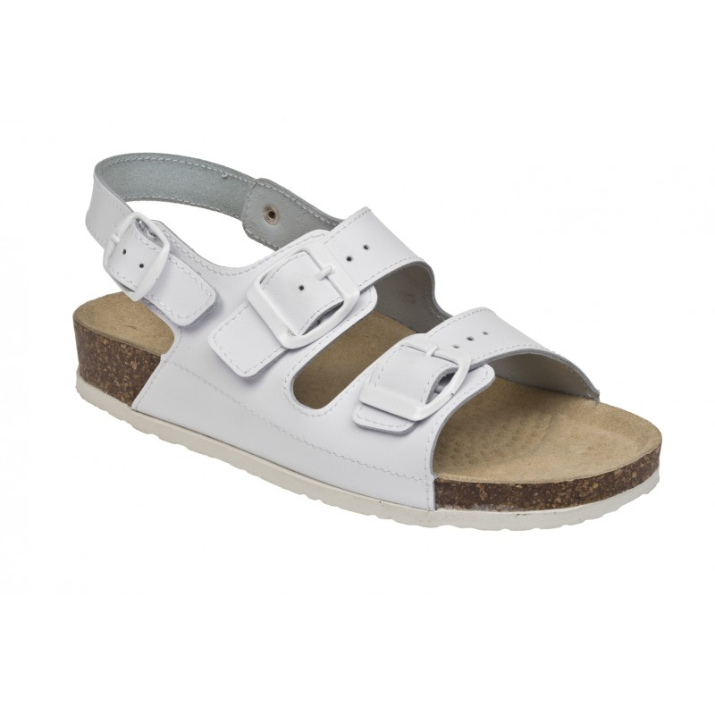 bennon-crystal-sandal