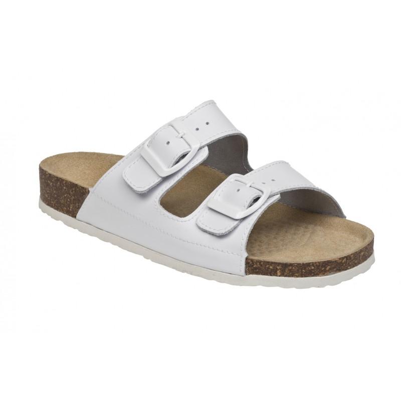 bennon-crystal-slipper