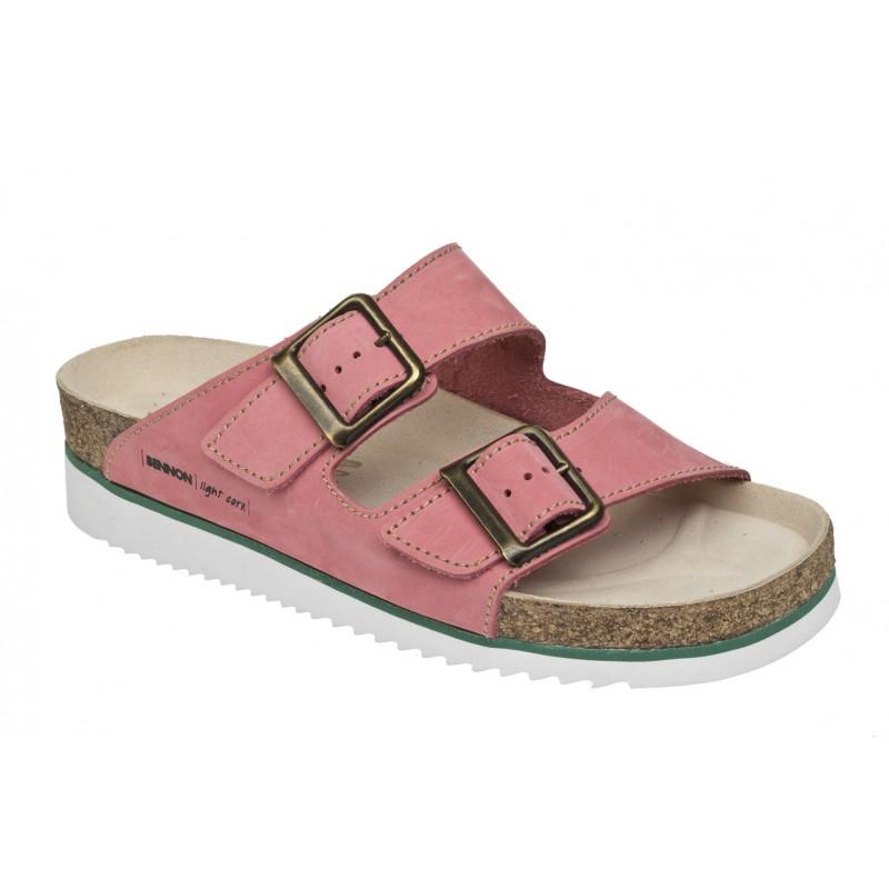 bennon-pink-panther-heel-slipper