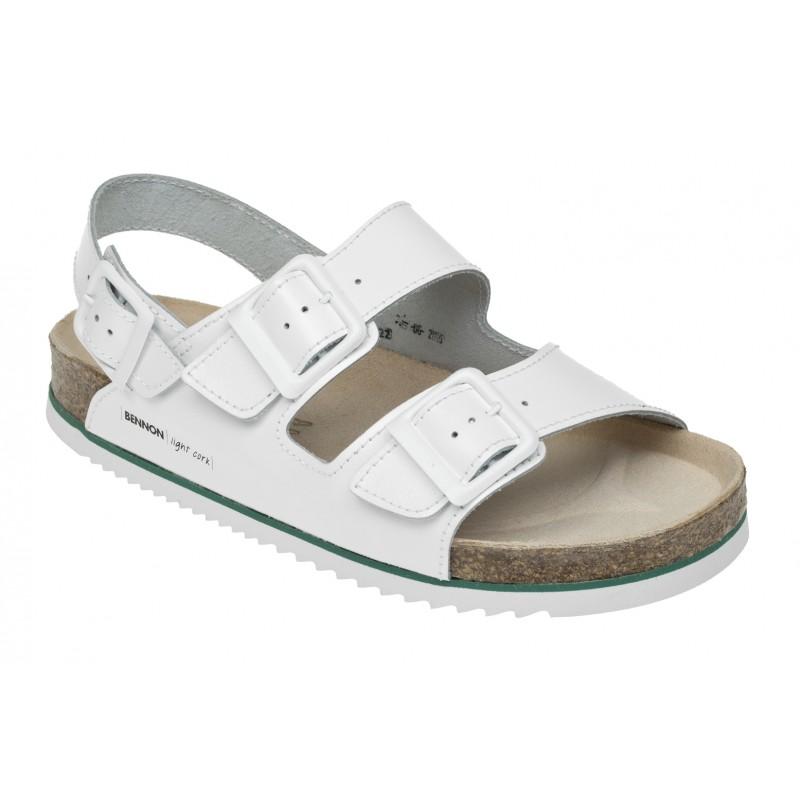 bennon-white-horse-sandal