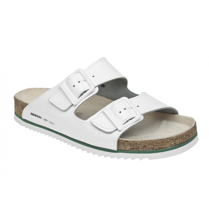 bennon-white-horse-slipper